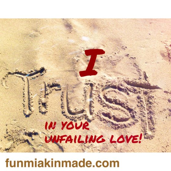 BLOG POST IMAGE TRUST